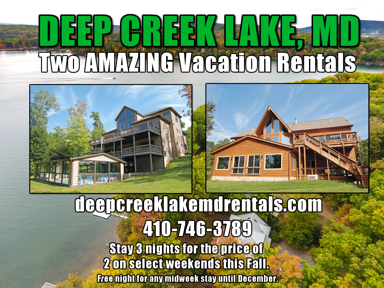 deep-creek-lake-vacation-home-rentals